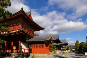 Myoshinji-temple[1]