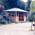 TAJIMIOTOWA024