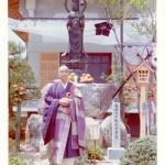 TAJIMIOTOWA026