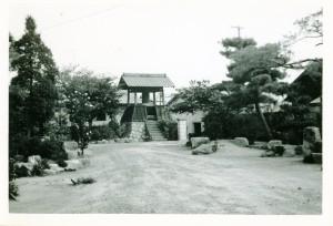 TAJIMIOTOWA027