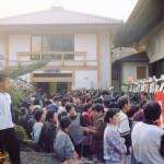 TAJIMIOTOWA028