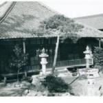 TAJIMIOTOWA029-300x206