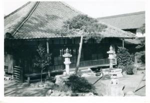 TAJIMIOTOWA029