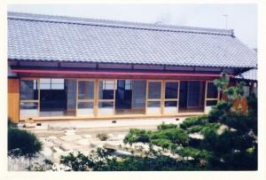 TAJIMIOTOWA031