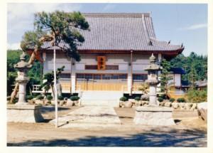 TAJIMIOTOWA033