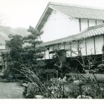 TAJIMIOTOWA034