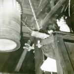 TAJIMIOTOWA036