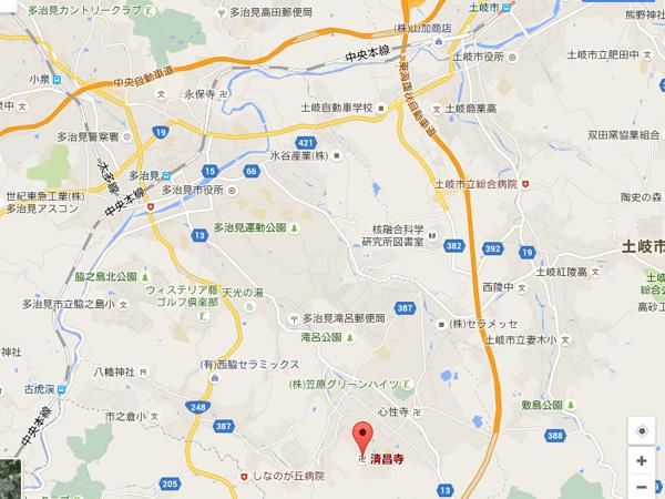 seishoji-googlemap-600x450